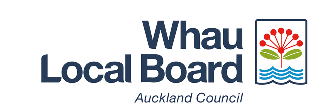 Whau Local Board | West Auckland Heritage Conference